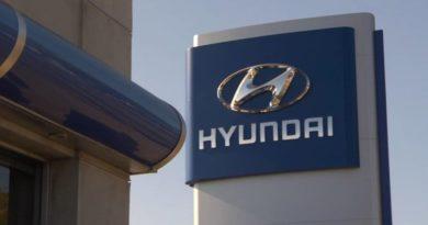 Hyundai y Kia retiran más de medio millón de vehículos en EEUU, tras descubrir fuga de combustible