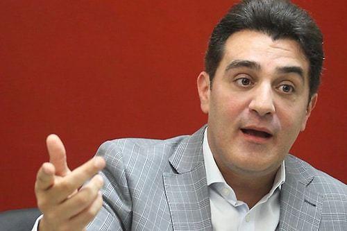 Julio Cury dice que el derecho a juez imparcial no excluye la casación