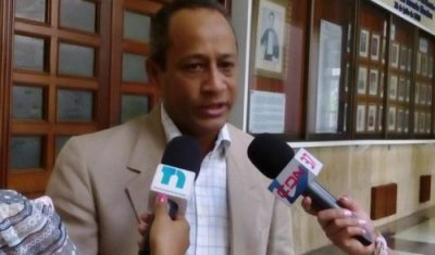 Jurista ve imperativo reestructuración de la Suprema Corte de Justicia dominicana