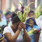 La Cuaresma y la economía en República Dominicana