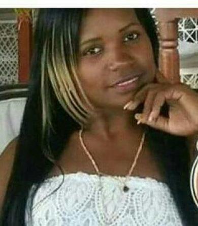 La Policía Nacional investiga tres personas por muerte de joven en San Pedro de Macorís