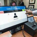 La aplicación del voto automatizado requerirá la compra de 55 mil equipos