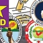 La mitad de los partidos podría perecer por la nueva normativa