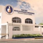 Legisladores del PRM favorecen mantener derechos de los trabajadores