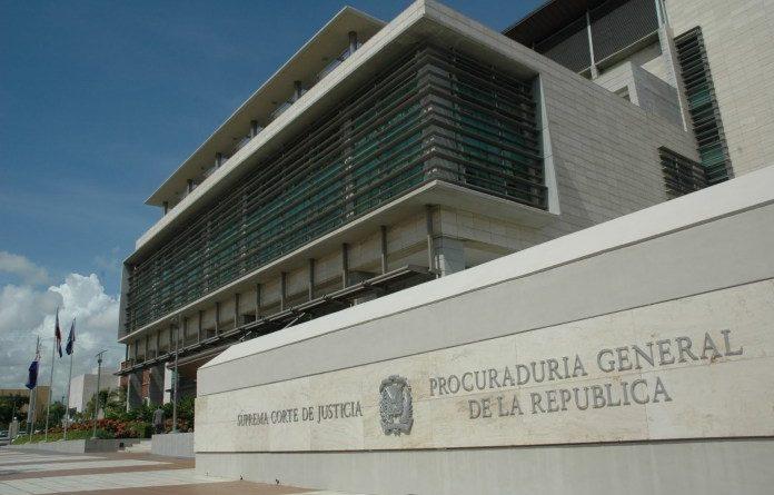 MP Pedernales obtiene medidas de coerción contra raso del Ejército implicado en incidente donde resultó muerto un nacional haitiano