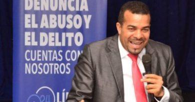 Ministerio Público SDE creará extensión de Unidad Atención a Víctimas de Violencia de Género en Boca Chica