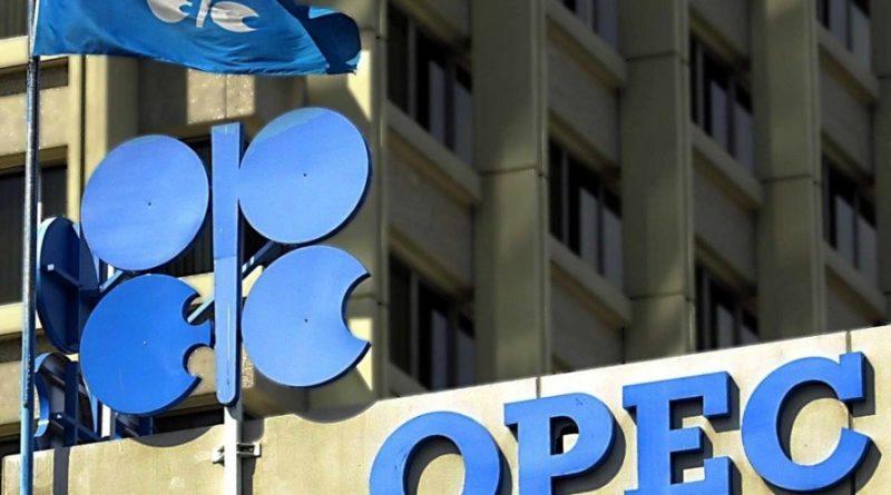 OPEP advierte sobre un posible exceso de la oferta y pide responsabilidad
