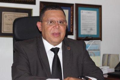 Pérez Vólquez pide al Poder Judicial instalar Distritos Judiciales en diferentes provincias del país