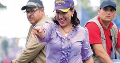 PARA MUCHOS ; Margarita, ficha importante para las próximas elecciones