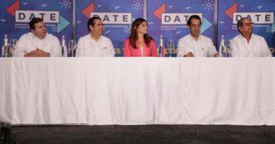 ASONAHORES dice llegada de turistas a RD supera el promedio mundial