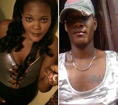 PIDEN CARCEL A TRAIDORA; Domestica por asesinato de Cristina García; le robó 500 mil pesos y dos relojes