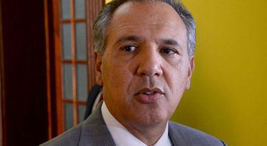 Peralta: Ejército danilista está listo para echar la batalla