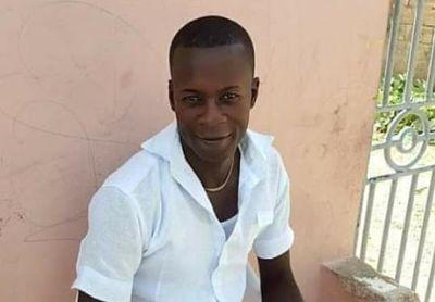 Policía apresa hombre acusado de matar dos transexuales en Verón