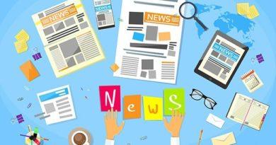 Ministerio de Educación y CDP anuncian convocatoria del Premio Nacional de Periodismo 2019