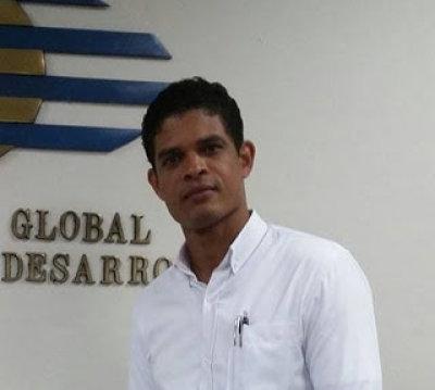 QUIERE LA ÑOÑA :Edgar Heredia revela buscará dirigir Junta Municipal Palo Alto