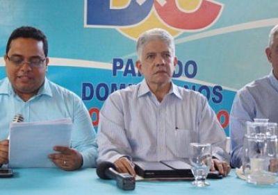REAPARECE: Eduardo Estrella envía mensaje fuerte al Gobierno .