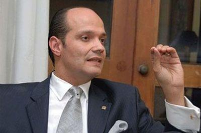 Ramfis Trujillo habla sobre caso Odebrecht y la corrupción estatal