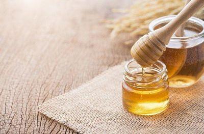 Remedios caseros con miel para cuidar la salud respiratoria