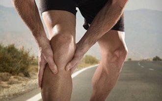 Remedios para evitar los calambres musculares