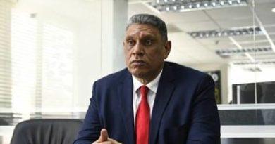SE PONCHO TONY :Niegan que 12 legisladores del PRM estén comprometidos con habilitar reelección de Danilo