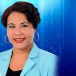 SE REGÓ ALFONSINA : Precandidata a regidora del PRM dice alzas en precios de combustibles constituyen medidas ilegales