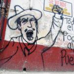 SEGÚN EL PNUD NOS REPROBAMOS: La calidad democrática de RD entre las 5 peores de la región