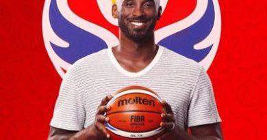SEGUN EL; Kobe Bryant se define como mejor basquetbolista de la historia por arriba de Michael Jordan y LeBron
