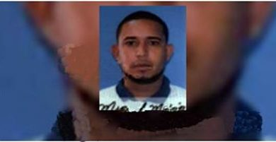 SUICIDIO;Hombre se suicida de disparo en la cabeza en Pimentel