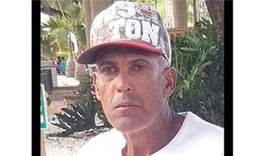 SUPUESTO VIOLADOR ;Acusan hombre de violar dos hijastras en Cabrera; acusado se encuentra prófugo