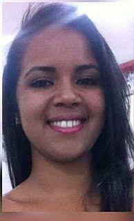 TRISTEZA EN SANTIAGO: Joven se ahorca en su residencia y deja un mensaje
