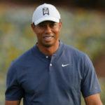 """Tiger Woods reaparece en Sawgrass: """"Estoy donde quería estar a estas alturas"""