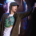 UN DURO DE LA INDUSTRIA MUSICAL: Eminem ganó el Oscar hace 16 años con 'Lose Yourself'
