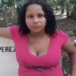 VACANTE DE TRABAJO: Penitenciaria solicita personal para trabajar