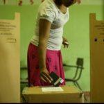 Voto de jóvenes podría definir comicios R. Dominicana en 2020, según estudio