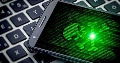 La mayoría de antivirus para Android no funcionan