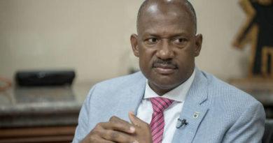 EL CAÑERO BAJO DURO LE ENTRA A EDILES POR CHANTAJES : El alcalde desmonta acusaciones de regidores de partidos de oposición