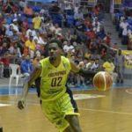 El Cupes iguala la Serie Final 2-2 en Torneo de Baloncesto Superior Santiago