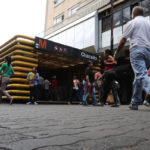 Venezuela comienza a dejar atrás los efectos del apagón y se prepara para nuevas marchas