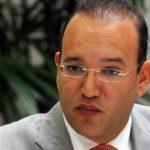Diputados del PLD siguen endeudando al país, dice Ulises Rodríguez