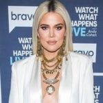 Así es cómo Khloé Kardashian ha superado su devastadora ruptura con Tristan Thompson