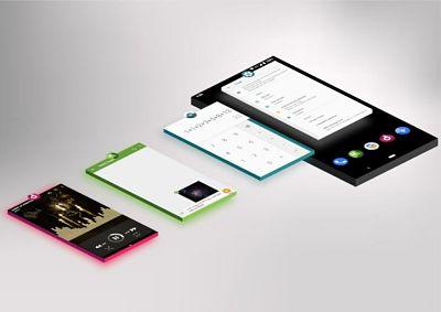El nuevo LineageOS 16 basado en Android Pie ya está disponible para más de 20 móviles