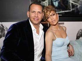 La propuesta de matrimonio que Alex Rodríguez le hizo a Jennifer Lopez fue más romántica de lo que pensamos