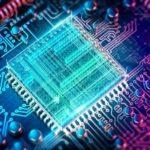MediaTek ya prepara su primer procesador 5G