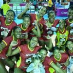 Mirador avanza a la serie final al vencer a Caribeñas