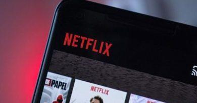 Netflix agrega soporte HDR para la nueva familia Galaxy S10 y lleva el HD a más móviles