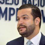 Consejo Nacional de Competitividad aboga por liberar las fuerzas productivas de RD
