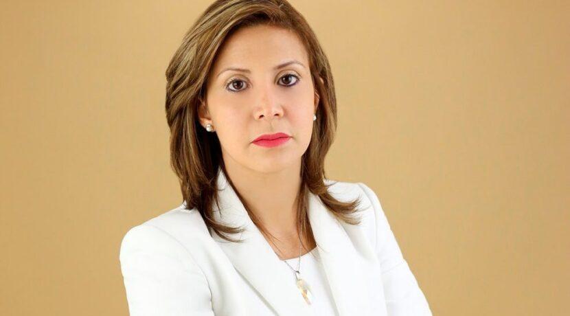 Fiscal DN considera amistad de Germán Brito con Díaz Rúa debe ser cuestionada