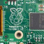 Si te acabas de comprar una Raspberry Pi, así debes configurarla paso a paso