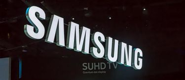 Samsung presenta un nuevo módulo RAM de 12 GB, posiblemente a punto para el Galaxy Note 10