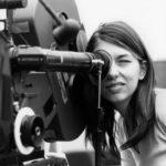 Las mujeres en la industria del cine dominicano